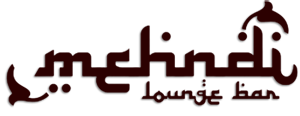 Лоунж-бар «Мехенди» («Mehndi»)