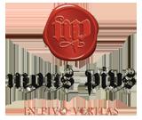 Kneipp «Mons Pius»