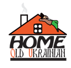 Хостел «Old Ukrainian Home Hostel»