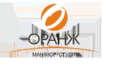 Маникюр-студия «Оранж»