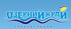 Банкетний зал «Озерний край»