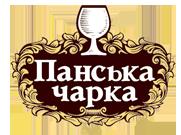 Ресторан «Панская чарка»
