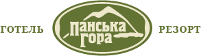 Гостиница «Панская гора»
