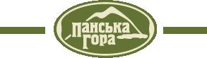 Банкетный зал «Панська гора»