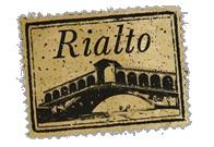 Ресторан «Ріалто»