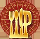 Ресторан «Шулявская ресторация»