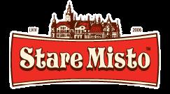 Ресторан «Stare Misto» («Старе Місто»)