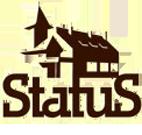 Гостиница-ресторан «Статус»