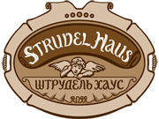 «Strudel House»
