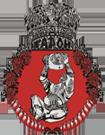 Restaurant «Taron»