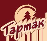 Restaurant «Tartak»