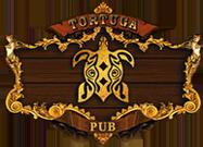 Паб «Тортуга»