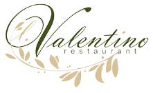 Ресторан «Валентино»