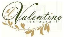 Banquet Hall «Valentino»