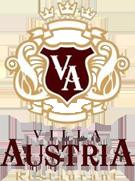 Ресторан «Вілла Австрія»