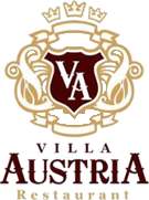 Ресторан «Villa Austria»