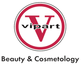 VipArt, beauty and estete cosmetology salon