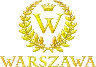 Готель «Варшава»