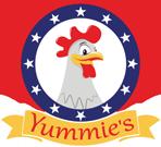 Бистро «Yummies»