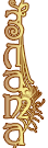 Банкетний зал «Злата»