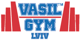 Fitness Club «VASIL GYM»